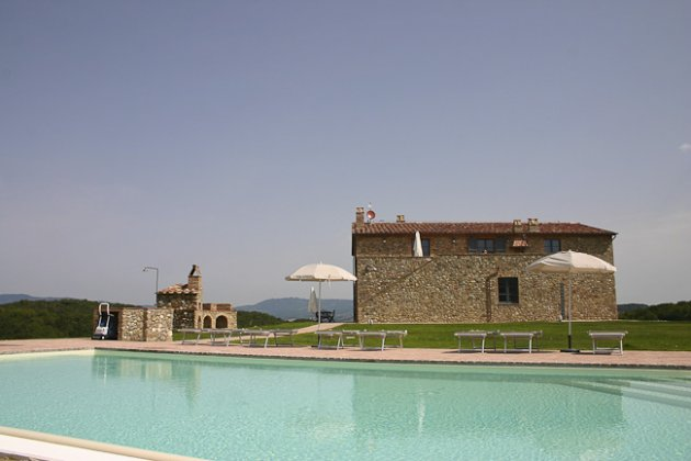 Photo n°36879 : luxury villa rental, Italy, TOSSIE 3908