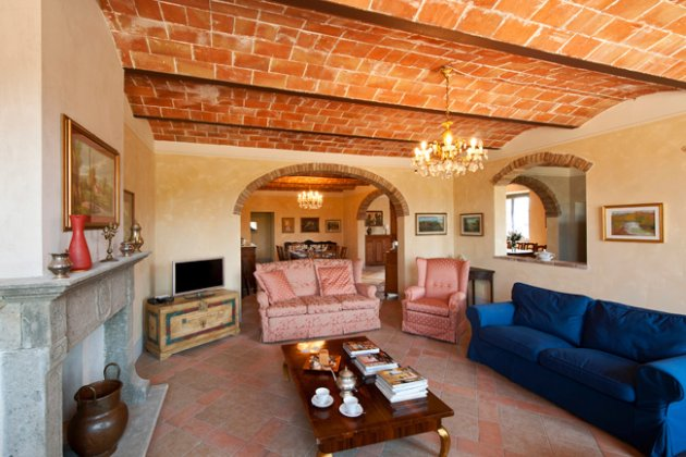 Photo n°36893 : luxury villa rental, Italy, TOSSIE 3908