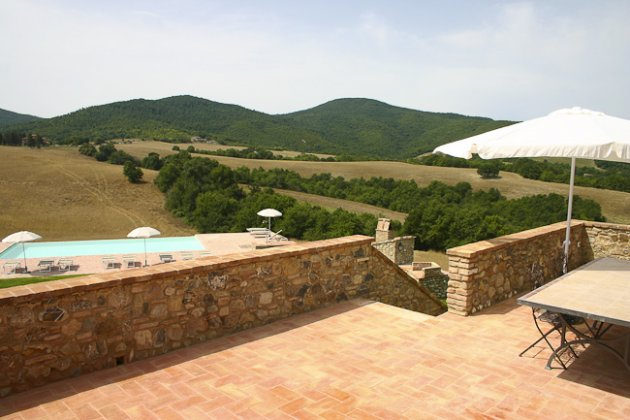 Photo n°36902 : luxury villa rental, Italy, TOSSIE 3908