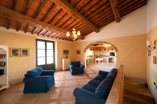 Photo n°36899 : luxury villa rental, Italy, TOSSIE 3908