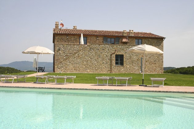 Photo n°36881 : luxury villa rental, Italy, TOSSIE 3908