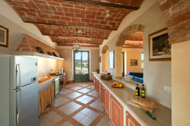 Photo n°36885 : luxury villa rental, Italy, TOSSIE 3908