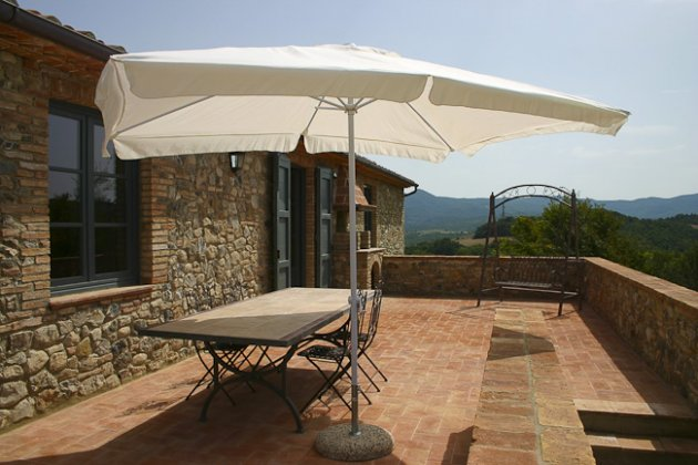 Photo n°36900 : luxury villa rental, Italy, TOSSIE 3908