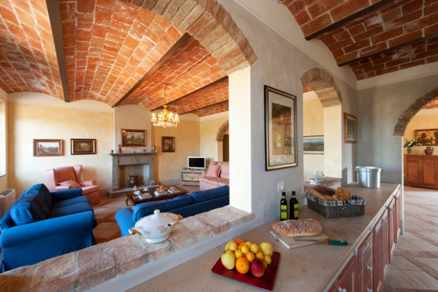 Photo n°36886 : luxury villa rental, Italy, TOSSIE 3908