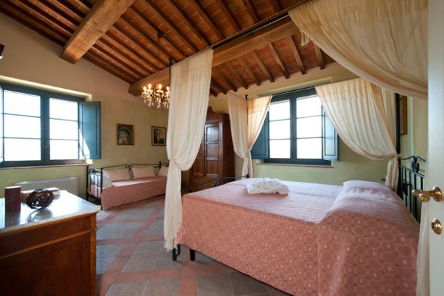 Photo n°36905 : luxury villa rental, Italy, TOSSIE 3908