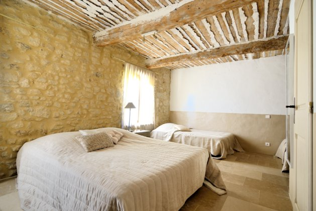 Photo n°116572 : luxury villa rental, France, LUBAPT 225