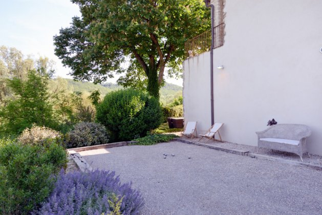 Photo n°116174 : luxury villa rental, France, LUBAPT 225