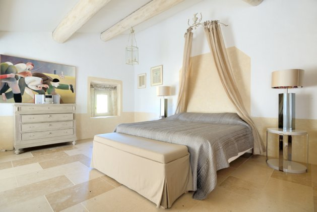 Photo n°116583 : luxury villa rental, France, LUBAPT 225