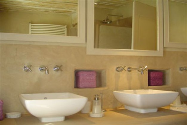 Photo n°17024 : luxury villa rental, France, LUBAPT 225