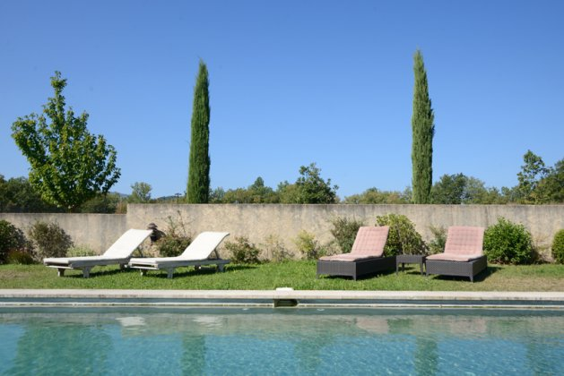 Photo n°116563 : luxury villa rental, France, LUBAPT 225