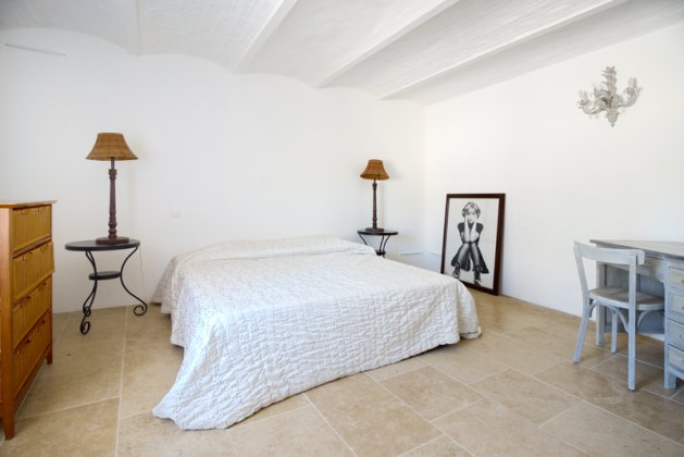 Photo n°116601 : luxury villa rental, France, LUBAPT 225