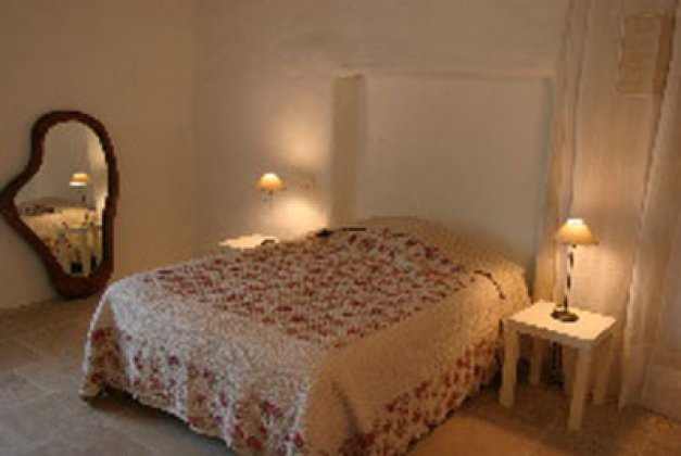 Photo n°17022 : luxury villa rental, France, LUBAPT 225