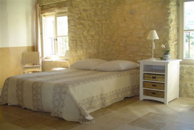 Photo n°17020 : luxury villa rental, France, LUBAPT 225