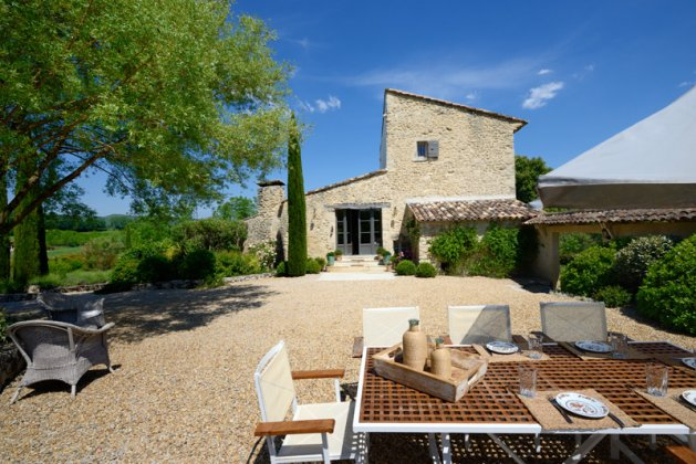 Photo n°116143 : luxury villa rental, France, LUBAPT 225