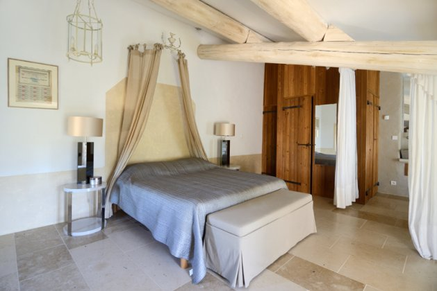 Photo n°116581 : luxury villa rental, France, LUBAPT 225