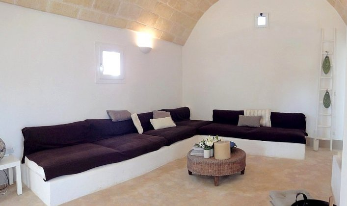 Photo n°39433 : location villa luxe, Italie, POUBRI 2933