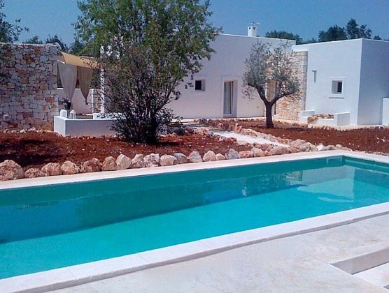 luxury villa rental, Italy, POUBRI 2933