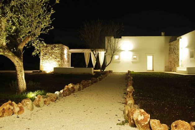 Photo n°39436 : location villa luxe, Italie, POUBRI 2933
