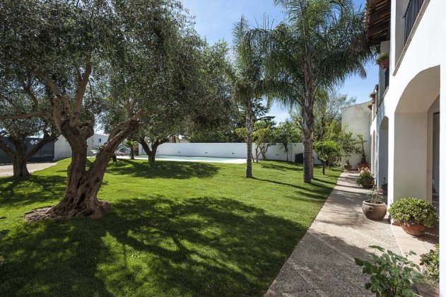 Photo n°92507 : location villa luxe, Italie, SICTRA 2689
