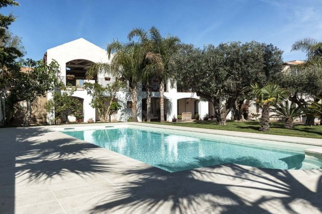 Photo n°92596 : location villa luxe, Italie, SICTRA 2689