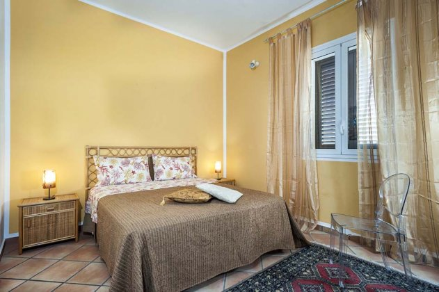 Photo n°92593 : location villa luxe, Italie, SICTRA 2689