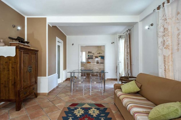 Photo n°92521 : location villa luxe, Italie, SICTRA 2689