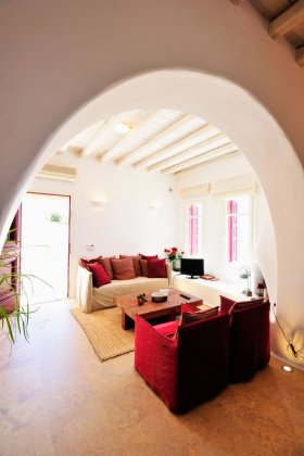 Photo n°130009 : luxury villa rental, Greece, CYCMYK 1459