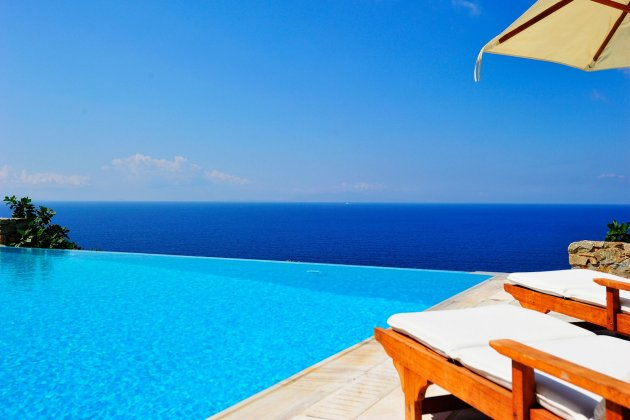Photo n°129993 : luxury villa rental, Greece, CYCMYK 1459