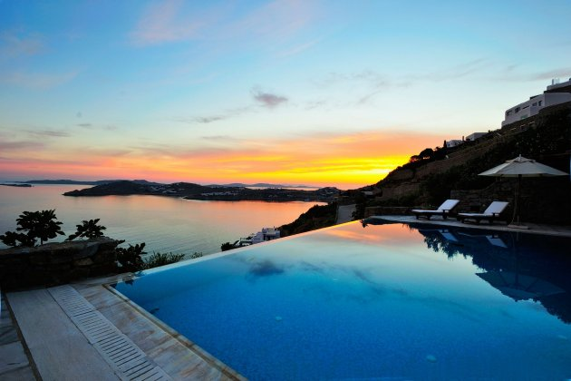 Photo n°129998 : luxury villa rental, Greece, CYCMYK 1459