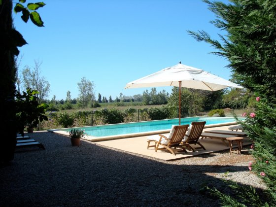 Photo n°140448 : luxury villa rental, France, VAUAVI 015