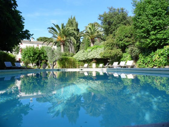 Photo n°75462 : luxury villa rental, France, VARPRA 039