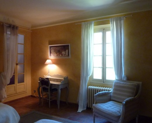 Photo n°41368 : luxury villa rental, France, VARPRA 039