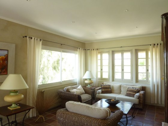 Photo n°75464 : luxury villa rental, France, VARPRA 039