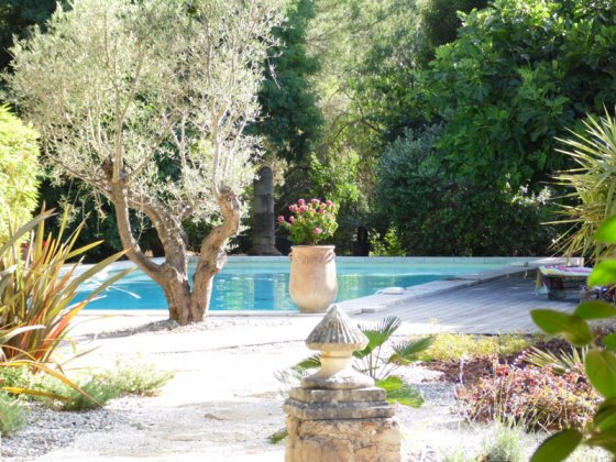 Photo n°75463 : luxury villa rental, France, VARPRA 039