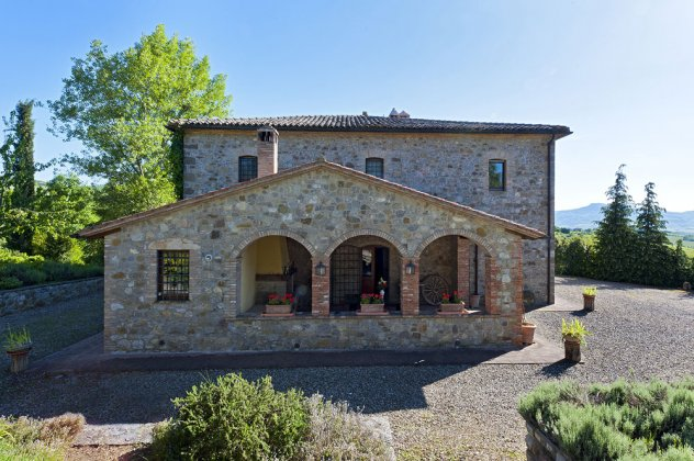 luxury villa rental, Italy, LATVIT 7051