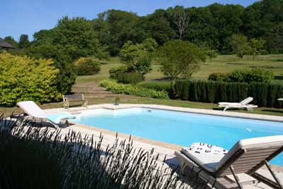 luxury villa rental, France, NORBAU 009