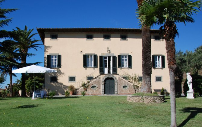 Photo n°166720 : luxury villa rental, Italy, TOSLUC 1034