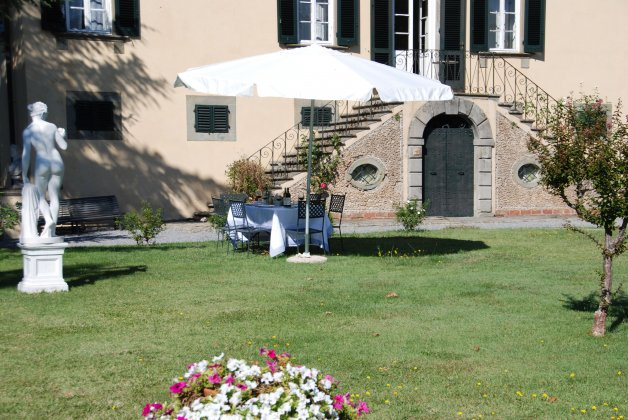 Photo n°166716 : luxury villa rental, Italy, TOSLUC 1034