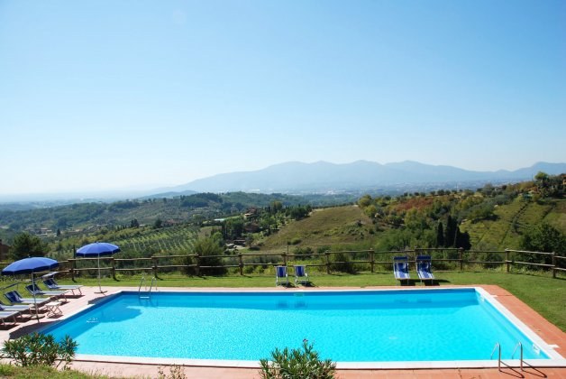 Photo n°166724 : luxury villa rental, Italy, TOSLUC 1034