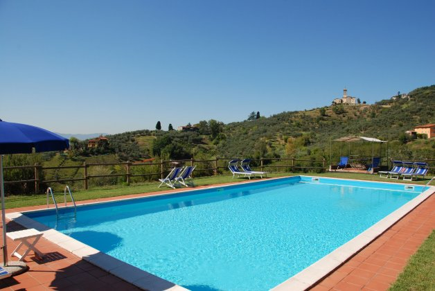Photo n°166721 : luxury villa rental, Italy, TOSLUC 1034