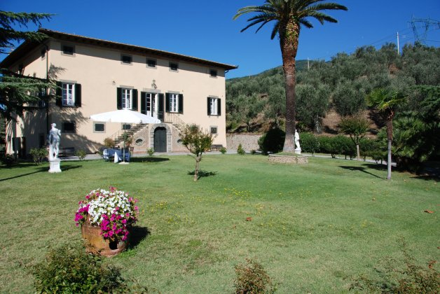 Photo n°166715 : luxury villa rental, Italy, TOSLUC 1034