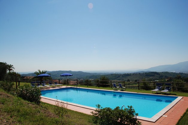 Photo n°166730 : luxury villa rental, Italy, TOSLUC 1034