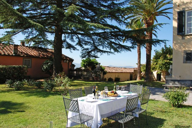 Photo n°166718 : luxury villa rental, Italy, TOSLUC 1034