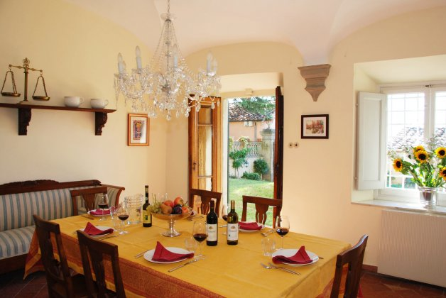 Photo n°166732 : luxury villa rental, Italy, TOSLUC 1034