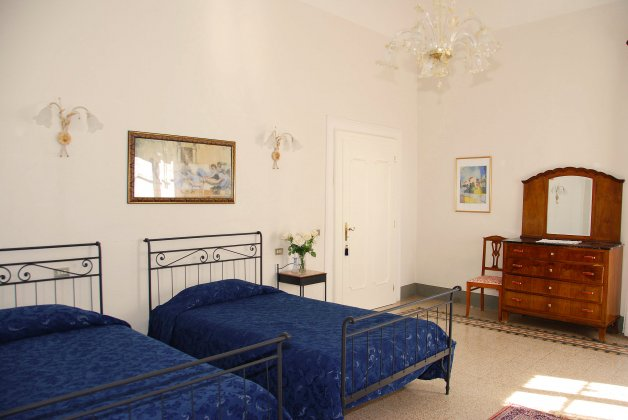 Photo n°166731 : luxury villa rental, Italy, TOSLUC 1034