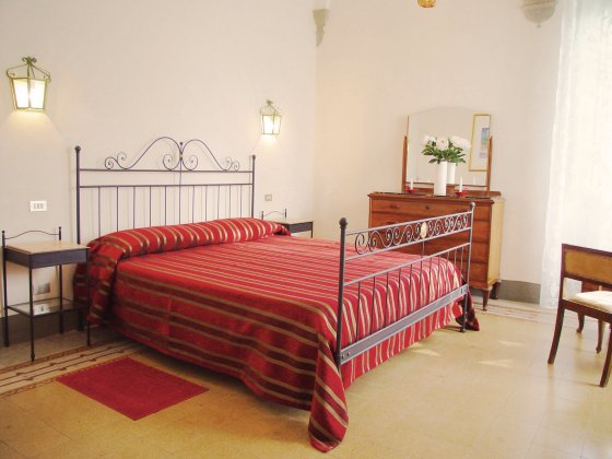 Photo n°166726 : luxury villa rental, Italy, TOSLUC 1034