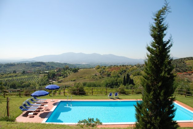 Photo n°166723 : luxury villa rental, Italy, TOSLUC 1034