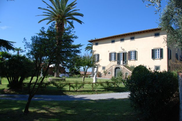 Photo n°166719 : luxury villa rental, Italy, TOSLUC 1034