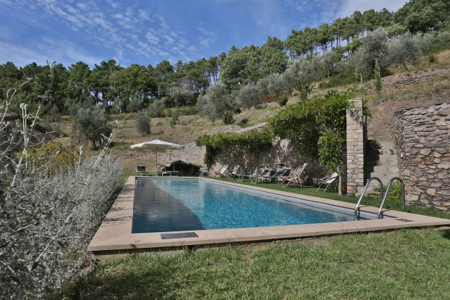 Photo n°133433 : luxury villa rental, Italy, TOSLUC 1074