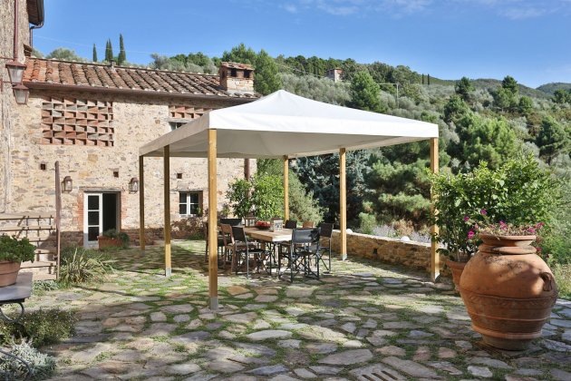 Photo n°133411 : luxury villa rental, Italy, TOSLUC 1074